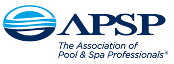 apsp - swimming pool supplier