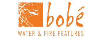 Bobe - swimming pool supplier