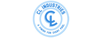 CL Industries - swimming pool supplier
