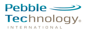 PebbleTec - swimming pool supplier